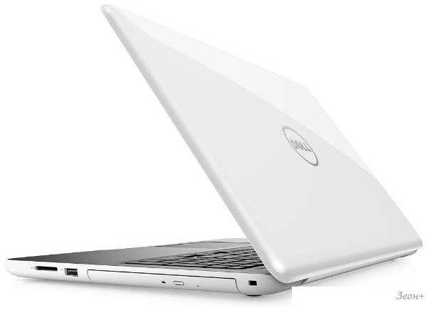 Ноутбук Dell Inspiron 15 5565 [5565-8593]