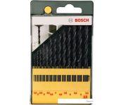 Набор оснастки Bosch 2607019441 13 предметов