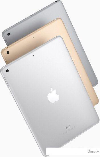 Планшет Apple iPad 32GB Gold