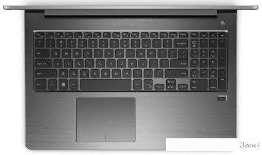 Ноутбук Dell Vostro 15 5568 [5568-198524]