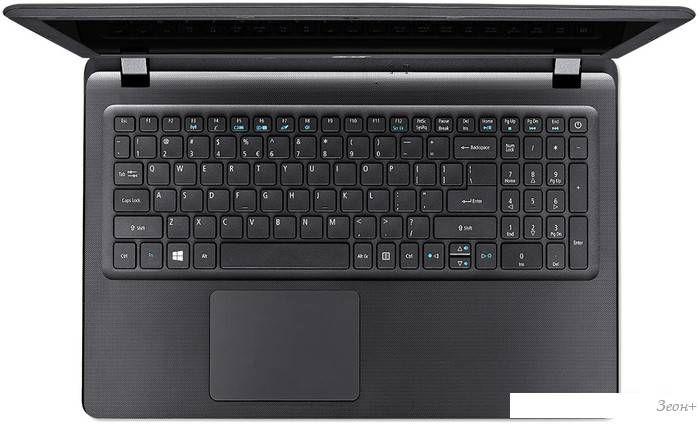 Ноутбук Acer Aspire ES1-532G-C0TP [NX.GHAEU.007]