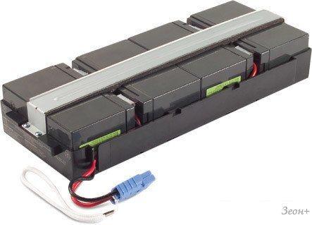 Аккумулятор для ИБП APC RBC31