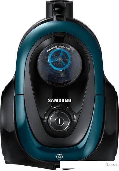 Пылесос Samsung VC18M21C0VN/EV