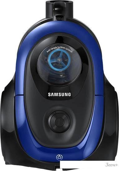 Пылесос Samsung VC18M2110SB/EV