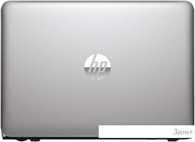 Ноутбук HP EliteBook 725 G3 [V1A60EA]