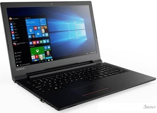 Ноутбук Lenovo V110-15IAP [80TG00Y1RK]