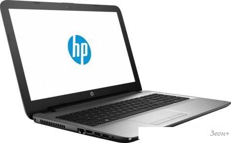 Ноутбук HP 250 G5 [1KA20EA]