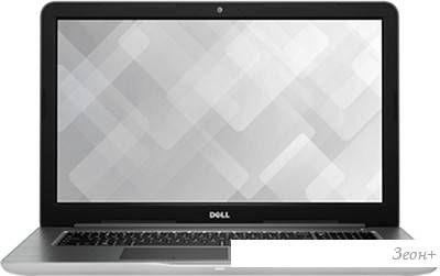 Ноутбук Dell Inspiron 15 5565 [5565-0583]