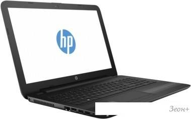 Ноутбук HP 15-ba508ur [Y6F20EA]