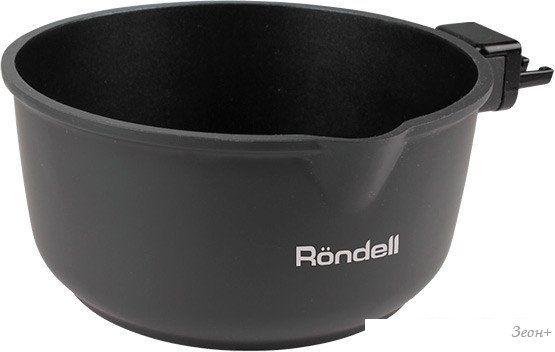 Набор кастрюль Rondell RDA-563