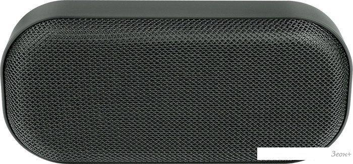 Беспроводная колонка Rombica mysound BT-09