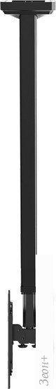 Кронштейн NB T6030
