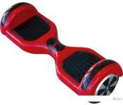 Гироцикл Smart Balance KY-A3 (красный)