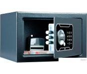 Мебельный сейф AIKO T-200 EL