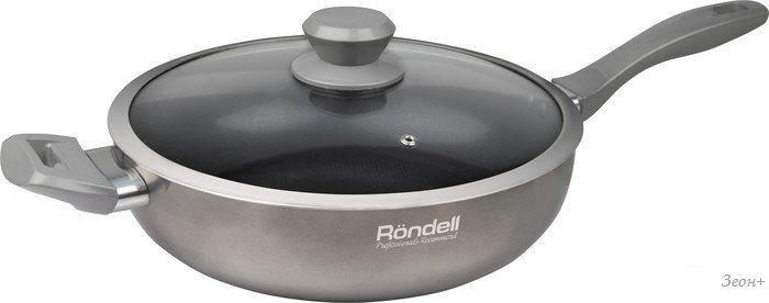 Сотейник Rondell RDA-596