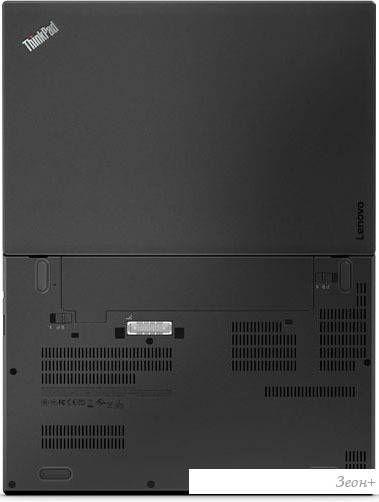 Ноутбук Lenovo ThinkPad X270 [20HN005WRT]