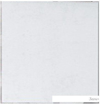 Акватон Зеркало Брук 80 [1A200202BC010]