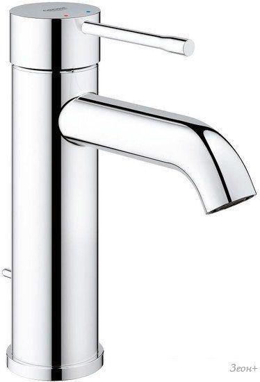 Смеситель Grohe Essence New S-Size 23589001