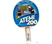Ракетка Atemi Hobby 200
