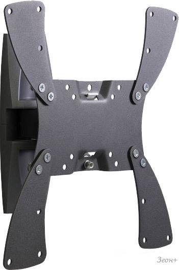Кронштейн Holder LCDS-5019