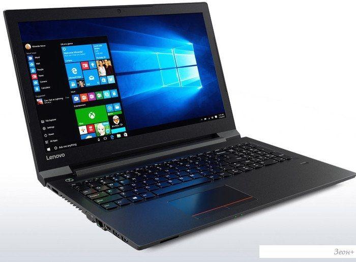 Ноутбук Lenovo V310-15ISK [80SY03P2RK]