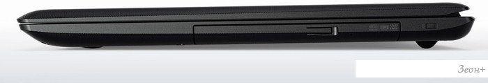 Ноутбук Lenovo IdeaPad 110-17ACL [80UM003DRK]