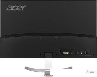 Монитор Acer RC271U [UM.HR1EE.009]