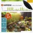 "Gardena Комплект полива (3/16"", 15 м) [13010-20]"