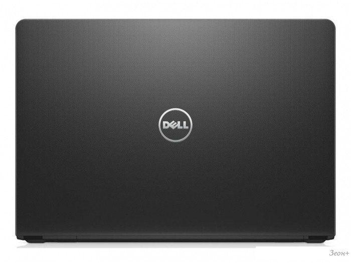 Ноутбук Dell Vostro 15 3568 [3568-9385]