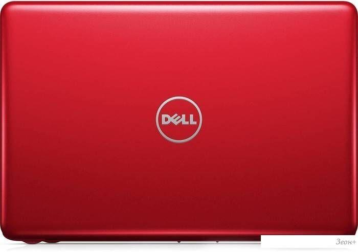 Ноутбук Dell Inspiron 15 5565 [5565-8024]