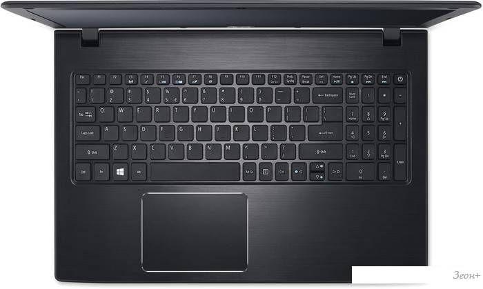 Ноутбук Acer TravelMate P259-MG-58SF [NX.VE2ER.013]