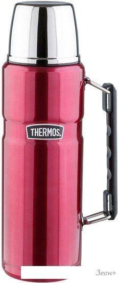 Термос Thermos SK2010 (малиновый)