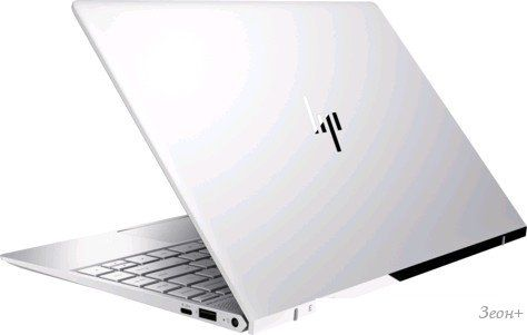 Ноутбук HP ENVY 13-ad010ur [1WS56EA]