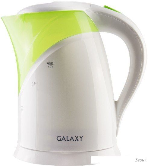 Электрочайник Galaxy GL0208