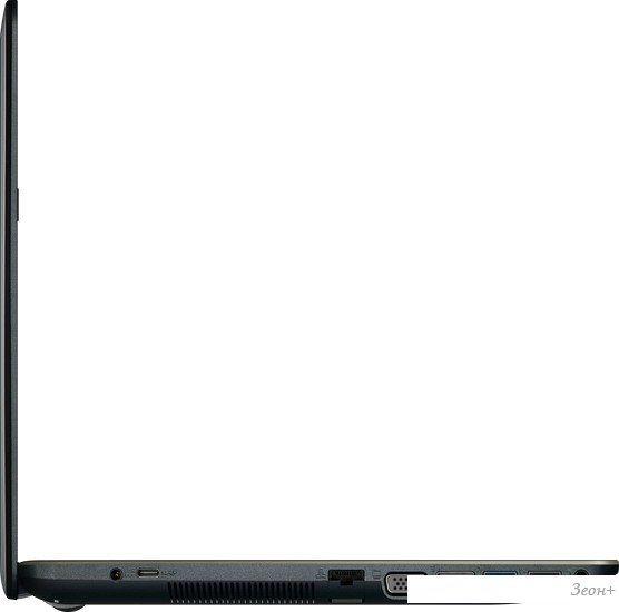 Ноутбук ASUS VivoBook Max D541NA-GQ316T
