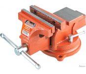 Специнструмент Startul ST9450-100 (1 предмет)