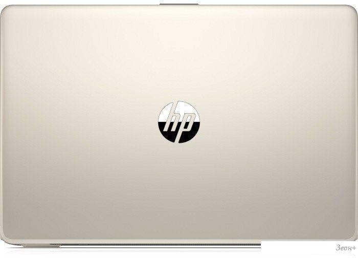 Ноутбук HP 15-bw078ur [1VJ00EA]