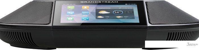 Проводной телефон Grandstream GAC2500