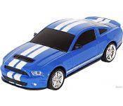 Автомодель MZ Ford Mustang Shelby GT500 1:24 [27050]