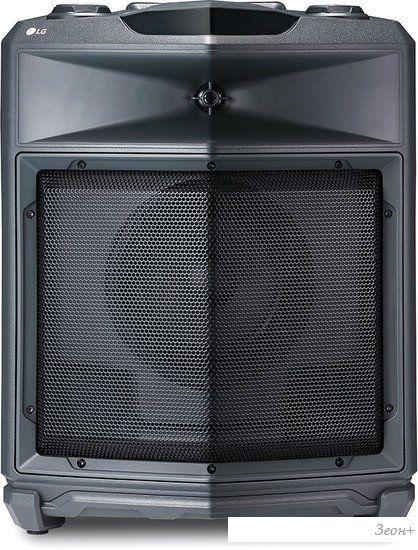 Беспроводная колонка LG FJ3
