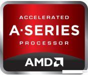 Процессор AMD A6-9500E [AD9500AHM23AB]