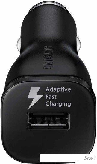 Зарядное устройство Samsung EP-LN915CBEGRU