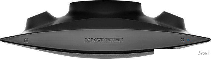 Беспроводная аудиосистема Monster Streamcast S2 [129283-00]