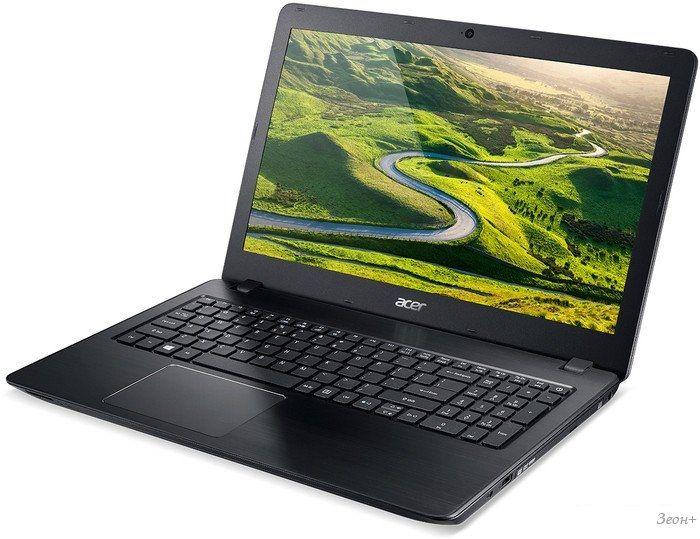 Ноутбук Acer Aspire F5-573G-71S6 [NX.GD8ER.001]