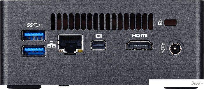 Gigabyte GB-BKi3HA-7100 (rev. 1.0)