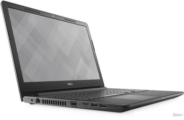 Ноутбук Dell Vostro 15 3568-200153