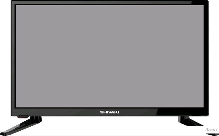 Телевизор Shivaki STV-20LED14