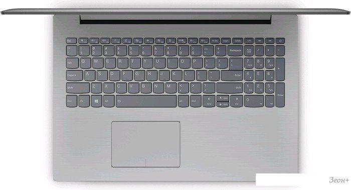 Ноутбук Lenovo IdeaPad 320-15AST 80XV000WRK