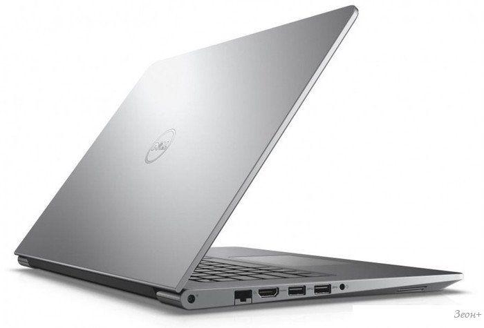 Ноутбук Dell Vostro 14 5468-209981
