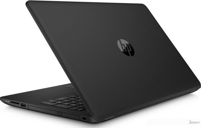 Ноутбук HP 15-bw566ur 2MF96EA